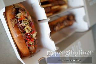 Foto review Stack oleh Oppa Kuliner (@oppakuliner) 3