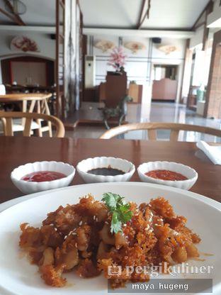 Foto 6 - Makanan(sanitize(image.caption)) di Fook Oriental Kitchen oleh maya hugeng