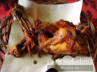 Foto 5 - Makanan di Tahu Pong Semarang oleh Fransiscus