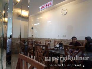 Foto 6 - Interior di Medan Baru oleh ig: @andriselly