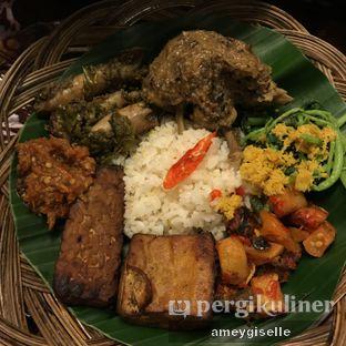 Foto 6 - Makanan di Balcon oleh Hungry Mommy