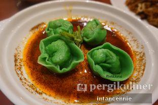 Foto 6 - Makanan di Soup Restaurant oleh bataLKurus