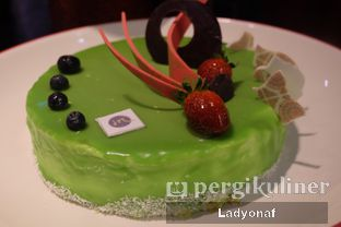 Foto 31 - Makanan di Catappa Restaurant - Hotel Grand Mercure Kemayoran oleh Ladyonaf @placetogoandeat