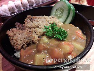 Foto 1 - Makanan di Ichiban Sushi oleh eldayani pratiwi