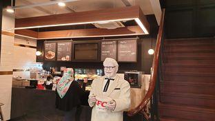 Foto review KFC oleh Oemar ichsan 2