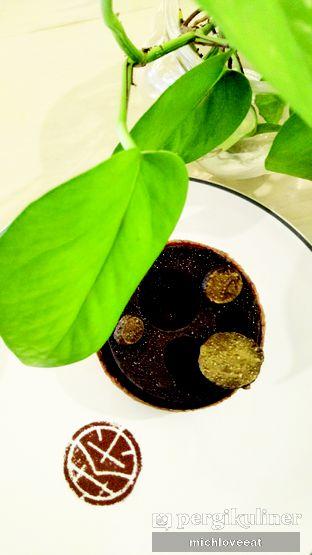 Foto 6 - Makanan di Chatelier oleh Mich Love Eat