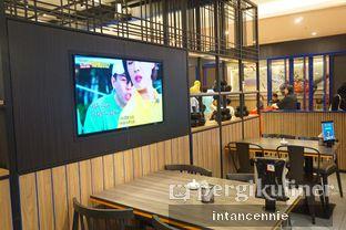 Foto 6 - Interior di Mujigae oleh bataLKurus