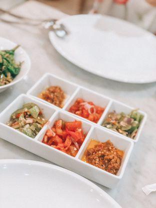 Foto 4 - Makanan di Bunga Pepaya oleh goodfoodsimplelife