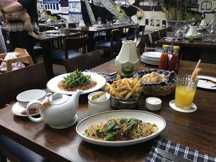 Foto 3 - Makanan di Le Quartier oleh Lakita Vaswani