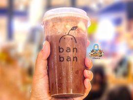 foto Banban