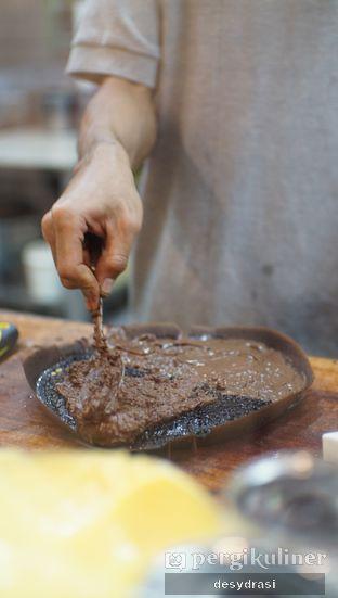 Foto 1 - Makanan di Martabak Mertua oleh Desy Mustika
