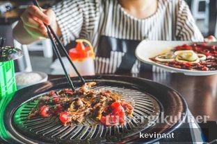 Foto review Sukiboys oleh @foodjournal.id  3