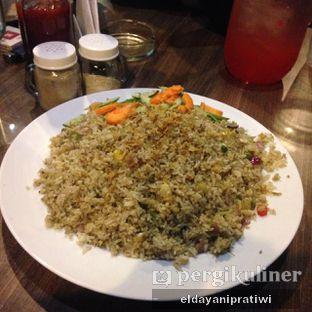 Foto 1 - Makanan di Eat Boss oleh eldayani pratiwi