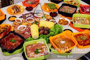 Foto 5 - Makanan di Namsan32 oleh Irene Stefannie @_irenefanderland