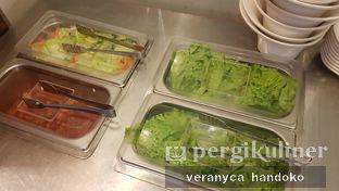 Foto review Korbeq oleh Veranyca Handoko 5