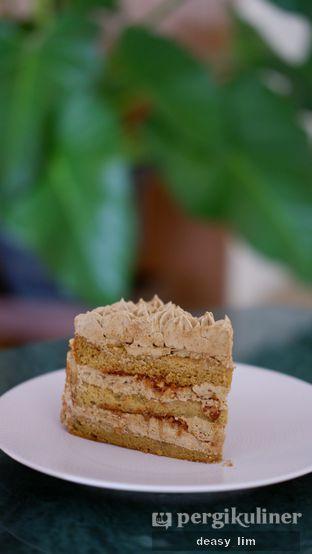 Foto 1 - Makanan di The SAB House oleh Deasy Lim