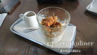 Foto 9 - Makanan di TOF Sicacilla oleh AndaraNila