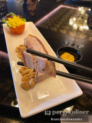 Foto 3 - Makanan di Royal 8 Chinese Restaurant - Hotel JHL Solitaire oleh Francine Alexandra