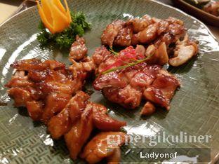 Foto 6 - Makanan di Seribu Rasa oleh Ladyonaf @placetogoandeat