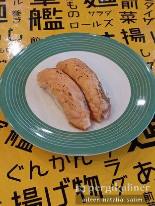 Foto 2 - Makanan di Sushi Go! oleh @NonikJajan