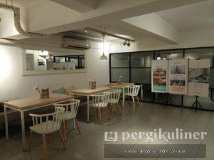 Foto review Eng's Resto oleh Mikhael Gregorius Joesman 4