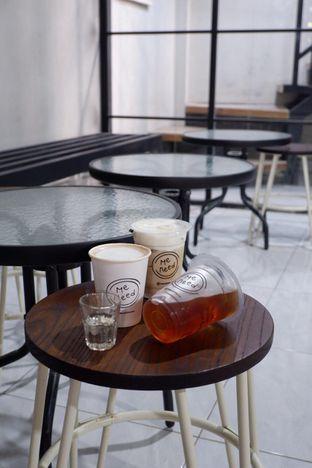 Foto 1 - Makanan di Meneed Coffee Cuts oleh yudistira ishak abrar