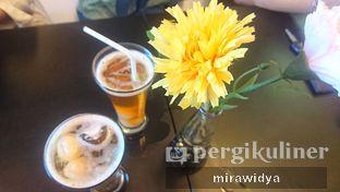 Foto 2 - Makanan di Epoch Kitchen & Bar oleh Mira widya