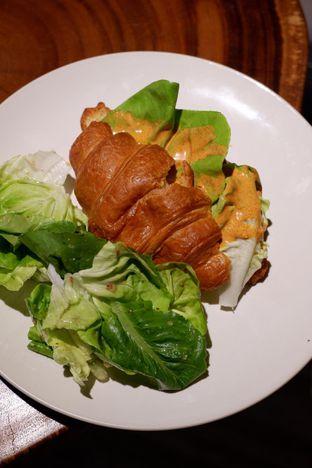 Foto 2 - Makanan di Hiveworks Co-Work & Cafe oleh yudistira ishak abrar