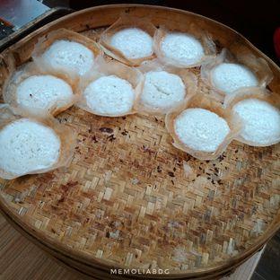 Foto 2 - Makanan di Srabi Notosuman oleh Rusliani | @memoliabdg