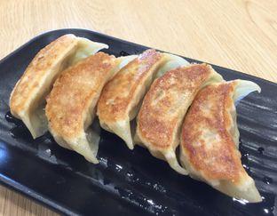 Foto - Makanan di Toyofuku oleh Andrika Nadia