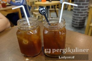 Foto review What's Up Cafe oleh Ladyonaf @placetogoandeat 1