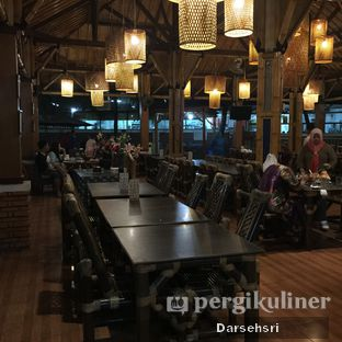 Foto review Mang Kabayan oleh Darsehsri Handayani 15