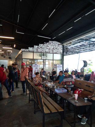 Foto review Kopi Sae oleh Wulandari Ong 5