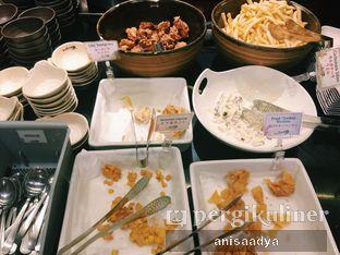 Foto 11 - Makanan di Shaburi Shabu Shabu oleh Anisa Adya