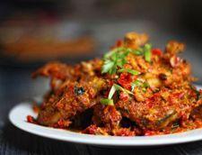 7 Kuliner Pedas Khas Indonesia yang Jadi Idaman