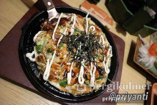 Foto review Sushi Groove oleh Priyanti  Sari 4
