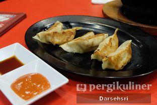 Foto 7 - Makanan di Kazan Ramen oleh Darsehsri Handayani