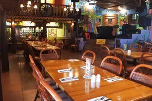 Foto 3 - Interior di Amigos Bar & Cantina oleh Andrika Nadia