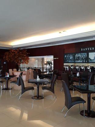 Foto review Istana Nelayan - Istana Nelayan Hotel oleh Stallone Tjia (@Stallonation) 27