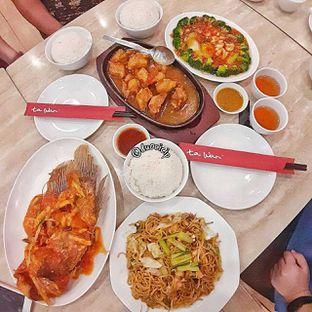 Foto review Ta Wan oleh duocicip  8