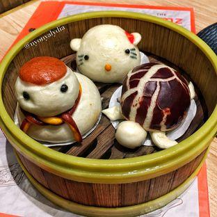Foto 2 - Makanan di The Yumz oleh Lydia Adisuwignjo