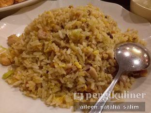 Foto 3 - Makanan di Ming Palace oleh @NonikJajan