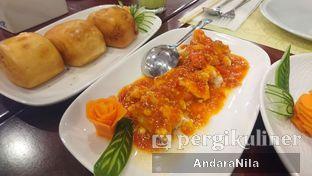 Foto 4 - Makanan di Kemayangan oleh AndaraNila