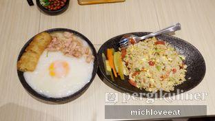 Foto 7 - Makanan di Bubur Hao Dang Jia oleh Mich Love Eat