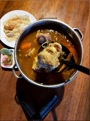 Foto 6 - Makanan di Istana Nelayan oleh Alvin Johanes