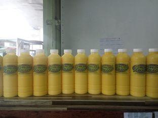 Foto 4 - Makanan di Susi Juice oleh kuvick