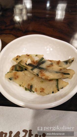 Foto 7 - Makanan di Miso Korean Restaurant oleh Mich Love Eat