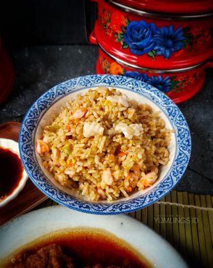 Foto review Foek Lam Restaurant oleh yumlings .id 2