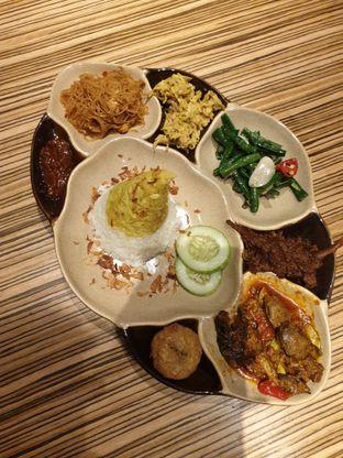 Foto 9 - Makanan di Remboelan oleh Hendry Jonathan