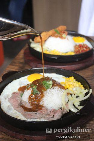 Foto 8 - Makanan di Ow My Plate oleh Farah Nadhya | @foodstoriesid